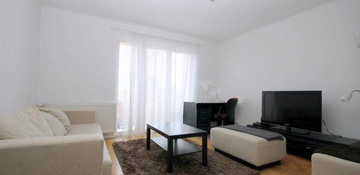 Двухкомнатная недорого аренда Братислава Nové Mesto
