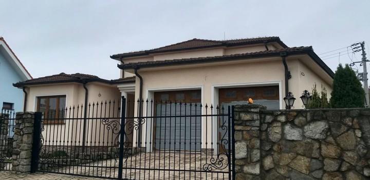 Купить дом в Словакии Modra — Kráľová