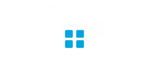 Недвижимость за границей www.nedvizhimosttime.ru