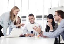 Агентство недвижимости в Словакии ипотека оформить