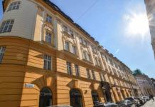 недвижимость в словакии сайты