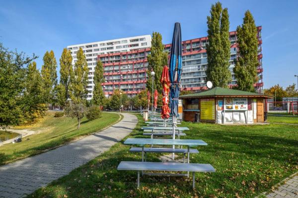 Кто может купить недвижимость словакия