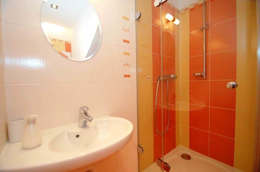 Преимущества покупки недвижимости в Словакии